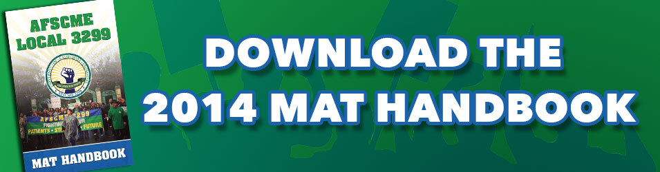 Download the 2014 MAT Handbook