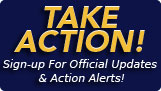 Join Our Take Action Center